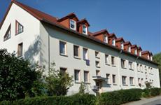 Standort Münchenbernsdorf