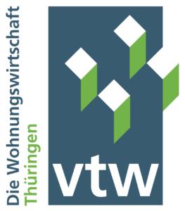 Logo vtw