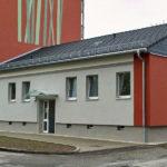 AWG Begegnungsstätte Weida